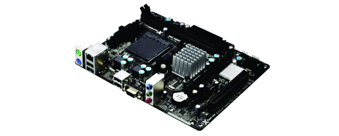 BOARD-ASROCK-960GM-VSG3-PCMARK PEREIRA