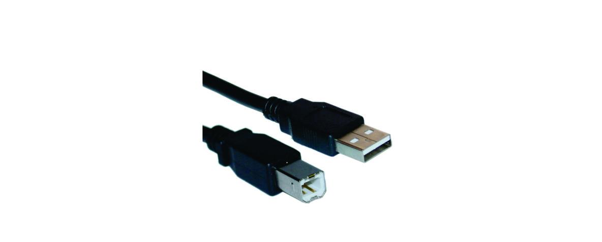 CABLE-USB-PARA-IMPRESORA-1.8M PCMARK PEREIRA