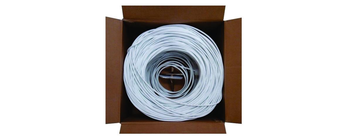 CAJA-CABLE-UTP-305M-PCMARK PEREIRA-e1425660695714