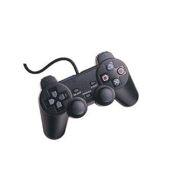 CONTROL PLAY PC UNITEC 703S PCMARK