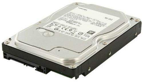 DISCO 500GB SATA PC PCMARK